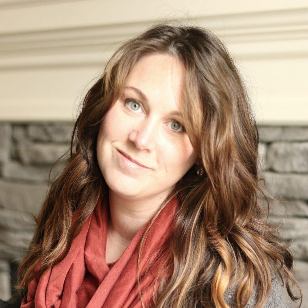 Kristi-Durham-Headshot